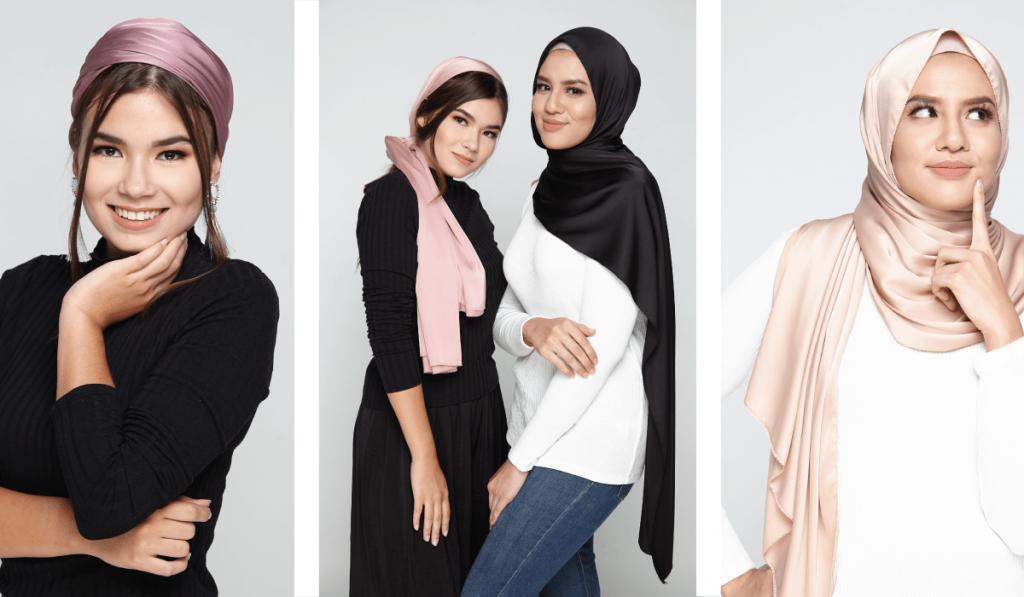 arya-satin-silk-scarves-ola-scarves