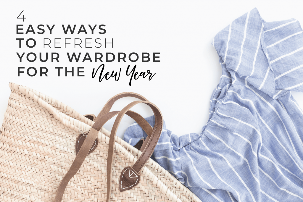 easy-ways-refresh-wardrobe-new-year-ola-scarves-header